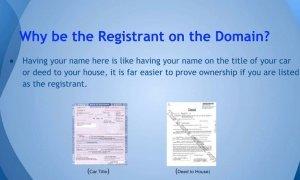 domain-registrant
