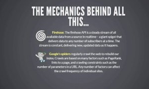mechanics-behind-this