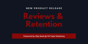 reviews-and-retention