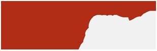 CW Taylor Marketing | SEO & Websites for Auto Repair Shops Logo